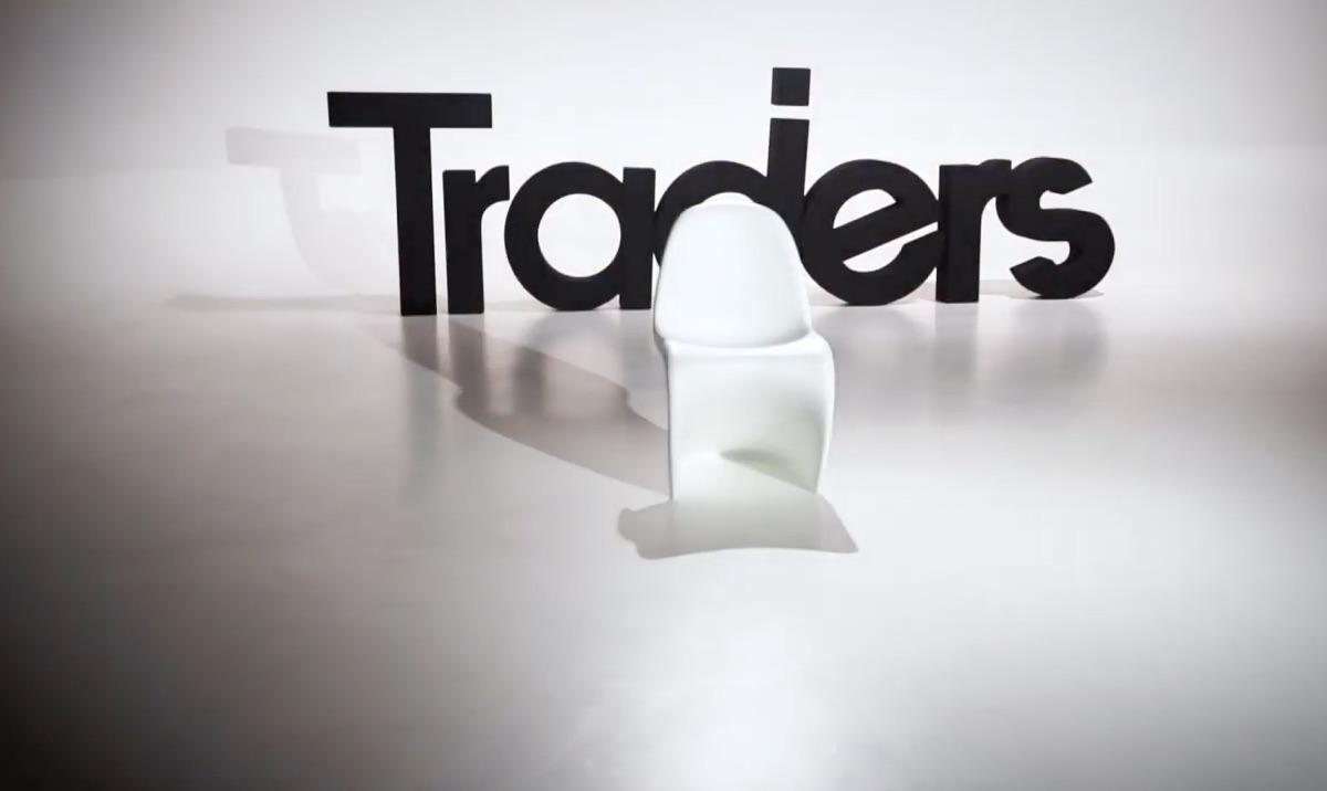 EL REALITY de Canal Trader