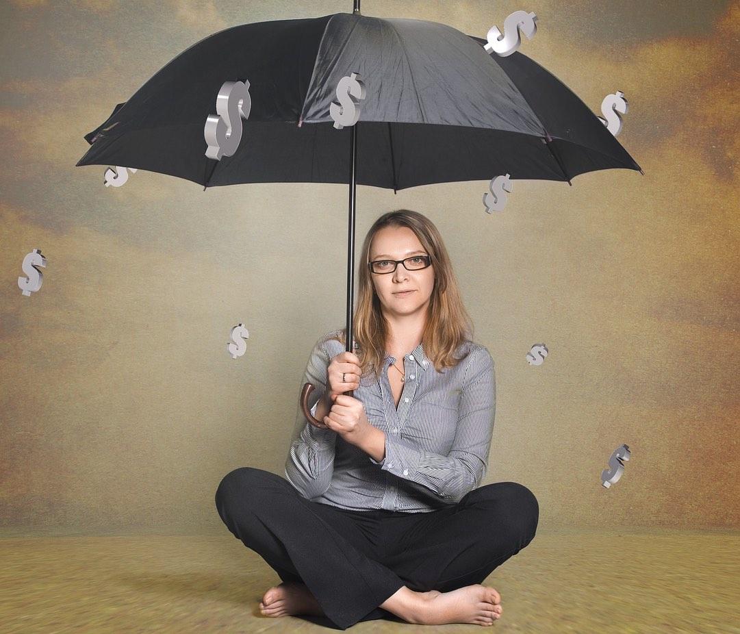 Debify cancela todas las deudas por €99 al mes.