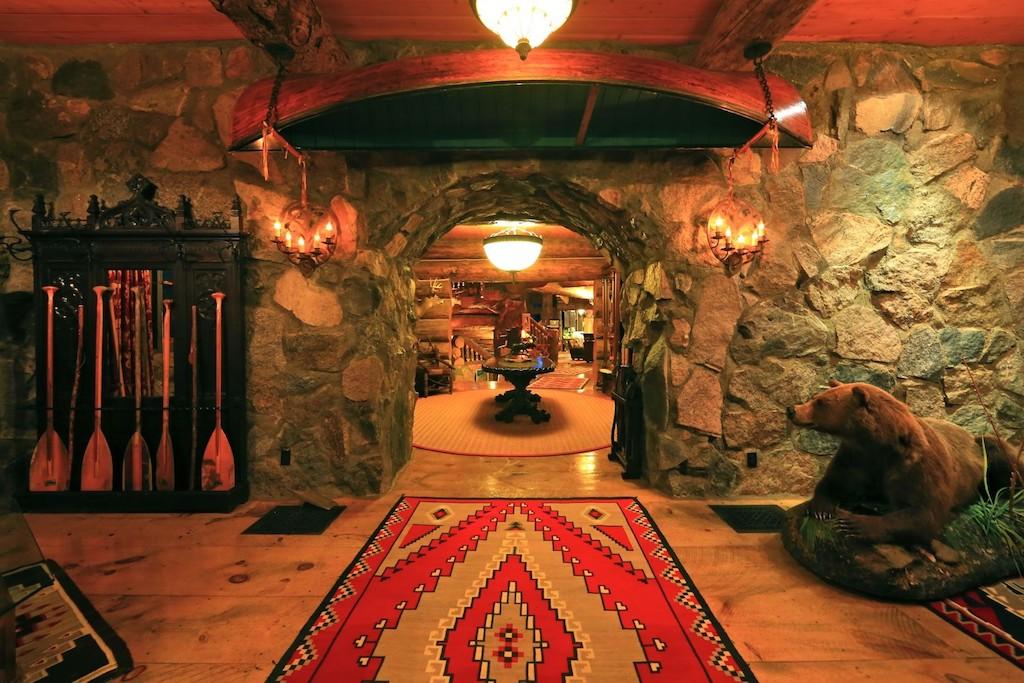 Savannah Dhu, un oasis en Nueva York que puede ser tuyo por $65 millones