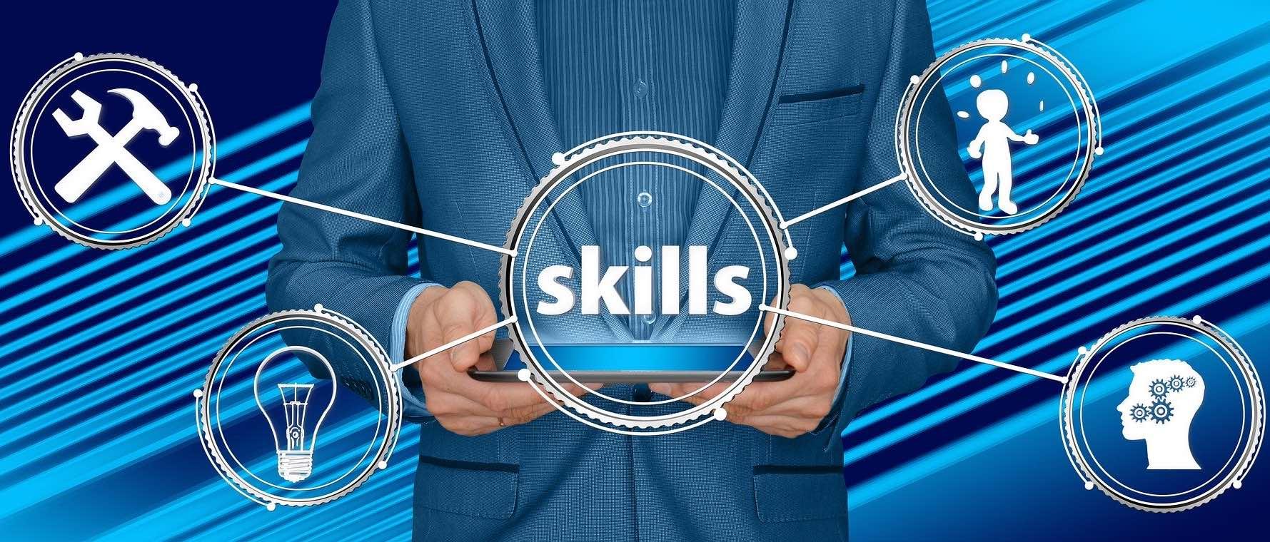 Hard Skills y Soft Skills para salir reforzados de la situación generada por el COVID-19, según The Valley