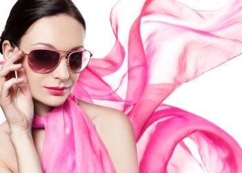 Tubellezapp, la plataforma que ofrece servicios de belleza y bienestar, se anticipa a las tendencias 2020
