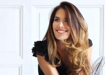 La empresa española, de accesorios de moda y belleza, comienza con la distribución de 150.000 mascarillas.