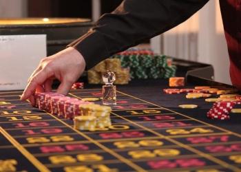 Descubre cinco de los casinos más famosos del mundo