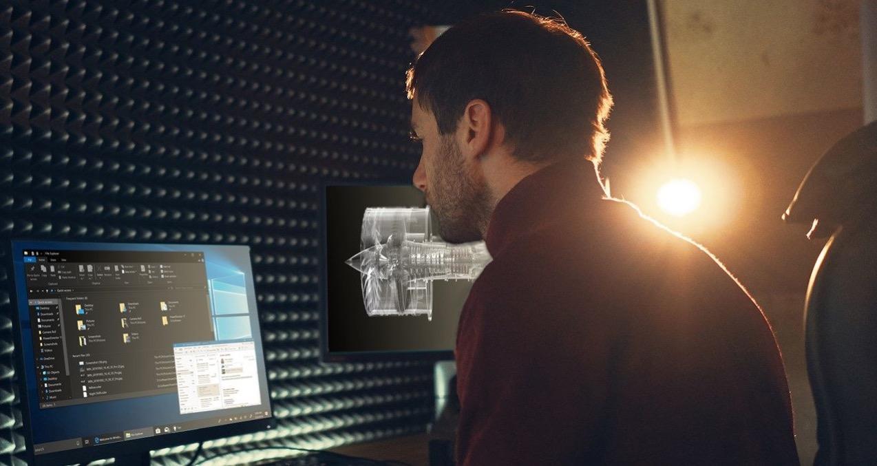 NVIDIA amplía el acceso gratuito al software de virtualización de GPU para trabajar de manera remota.