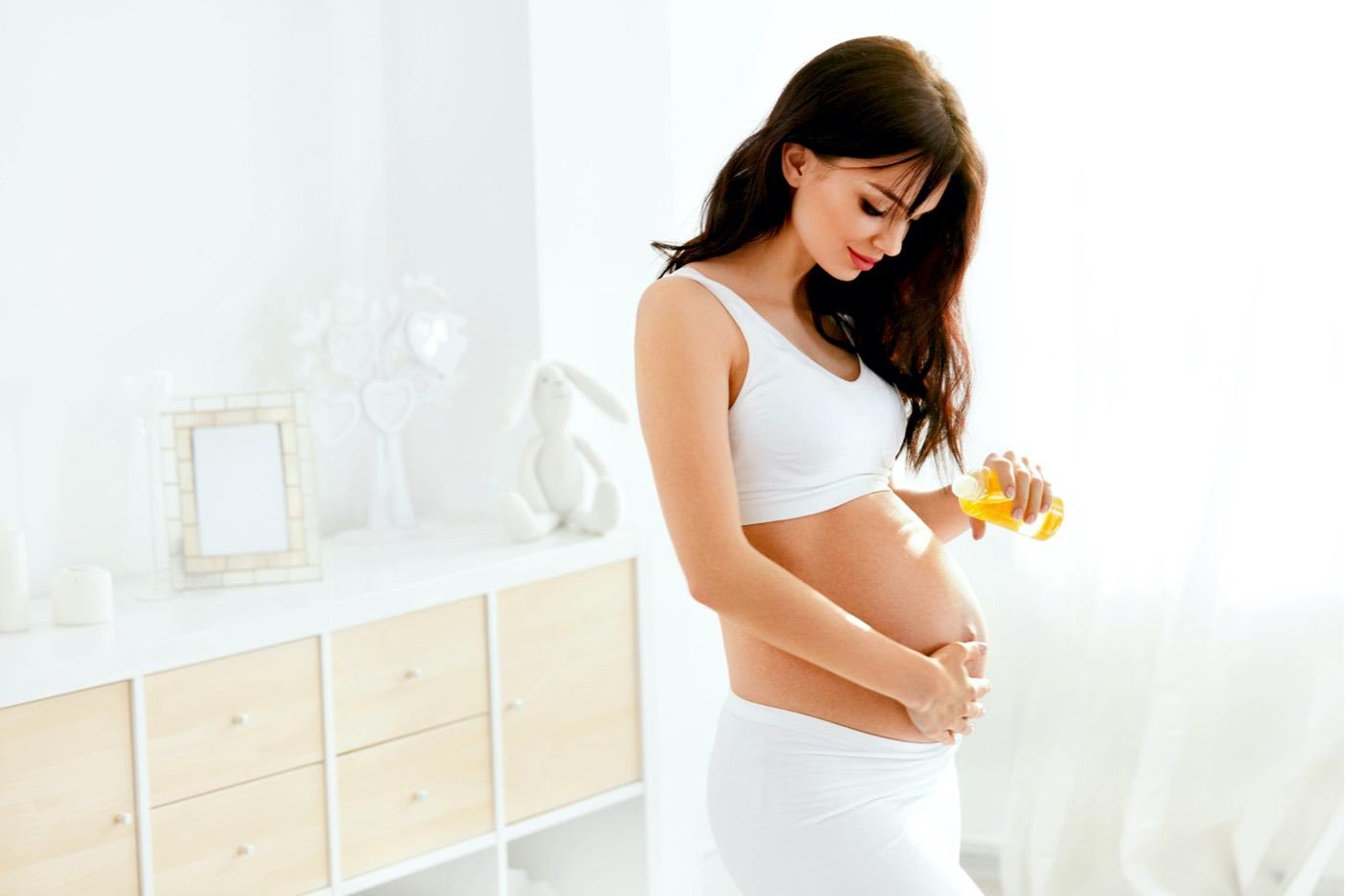Cuidados naturales para la piel de mujeres extraordinarias, según Mustela