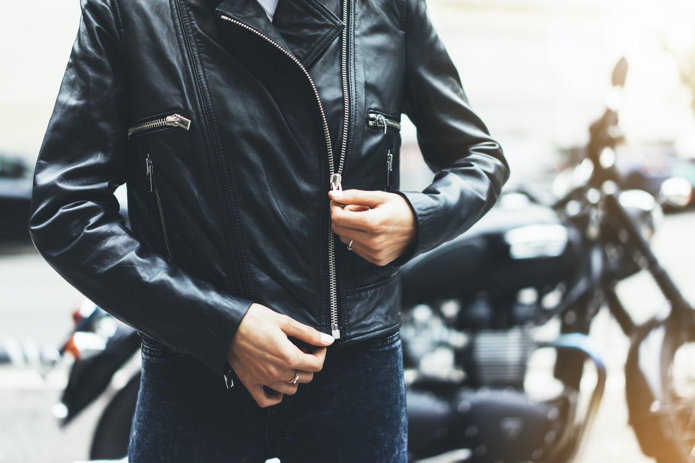 Guía de compra para elegir la chaqueta de moto perfecta, por Navarro Hermanos