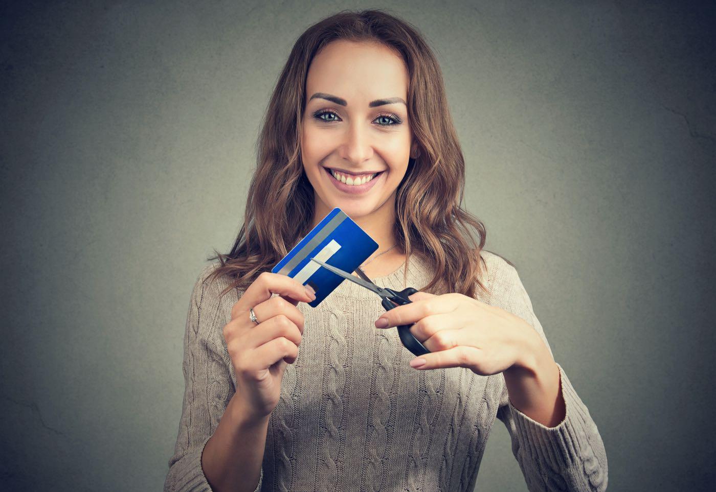 Debify actualmente gestiona cancelaciones de deudas por valor superior al millón de euros mensual.
