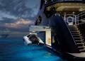 U-Boat Worx presenta a NEMO, su nuevo submarino personal a la venta por un millón de dólares