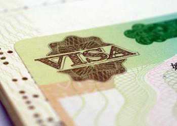 Visa de viajes