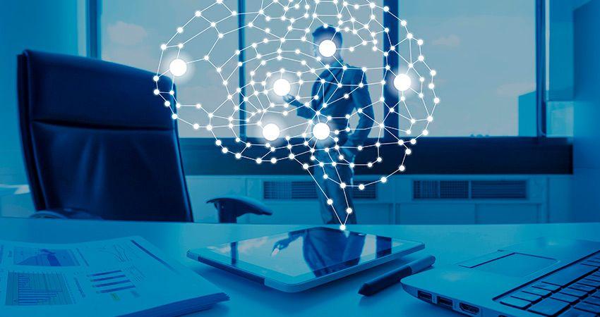 Aire Traducciones: ¿Puede la inteligencia artificial sustituir los servicios de una agencia de traducción?