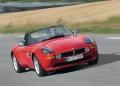 BMW Z8: el 20 aniversario de un roadster que es un clásico atemporal
