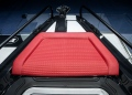 """BRABUS Shadow 900 Black-Ops: La primera edición limitada """"1 de 37"""", ahora disponible para la venta"""