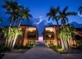 Careyes Club & Residences, un condominio de lujo en uno de los lujares más codiciados del mundo