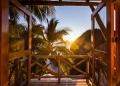 Careyes Club & Residences reabre sus puertas con piscinas infinitas y condominios de extra lujo