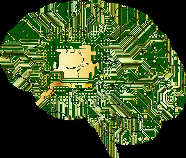 Deep learning: ¿Puede la inteligencia artificial sustituir los servicios de una agencia de traducción?