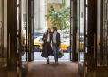 Hotel Four Seasons en Nueva York