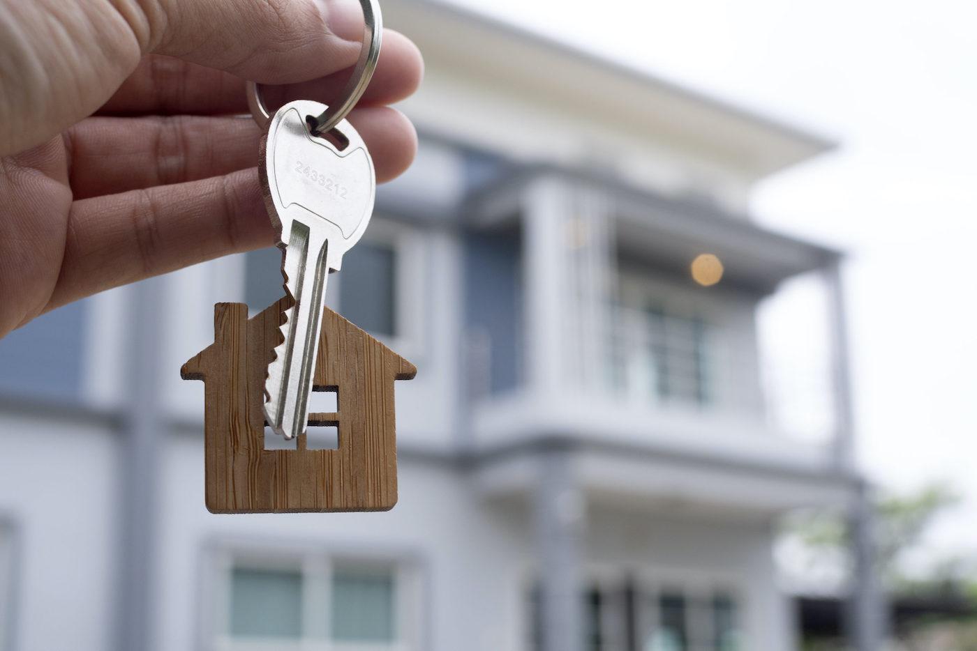 La web Hojadeencargo.com desarrolla un contrato de arrendamiento urbano digital