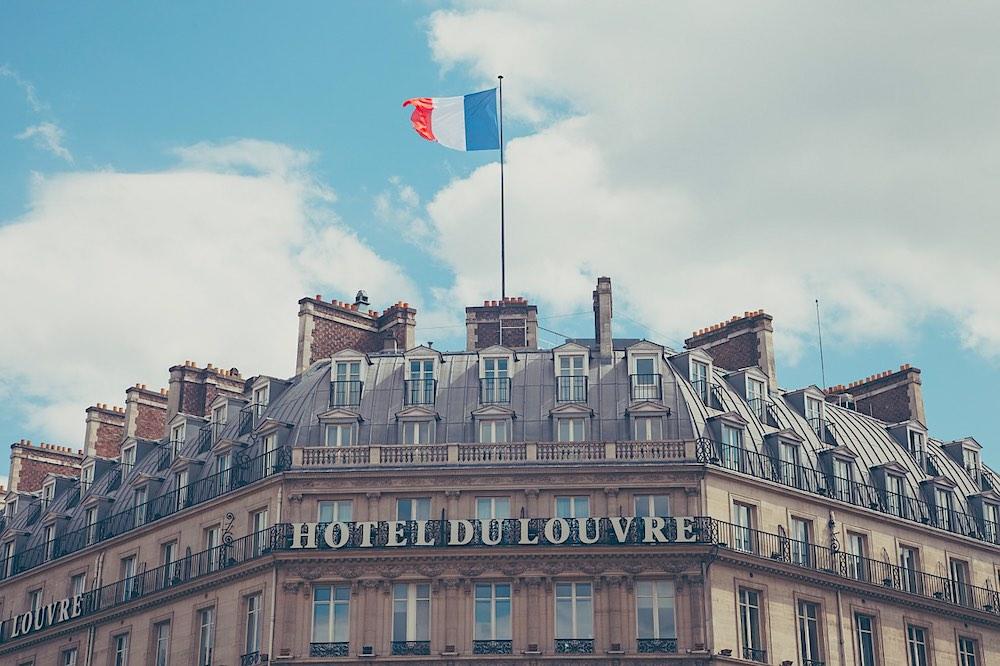 Francia: Los 10 países que mayor cantidad de multimillonarios ganaron en la última década.