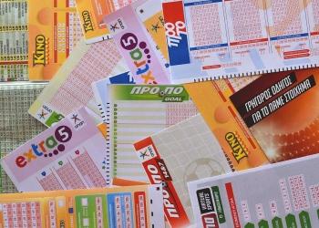 ¡Lotería! La increíble historia del juego que todavía nos hace gritar