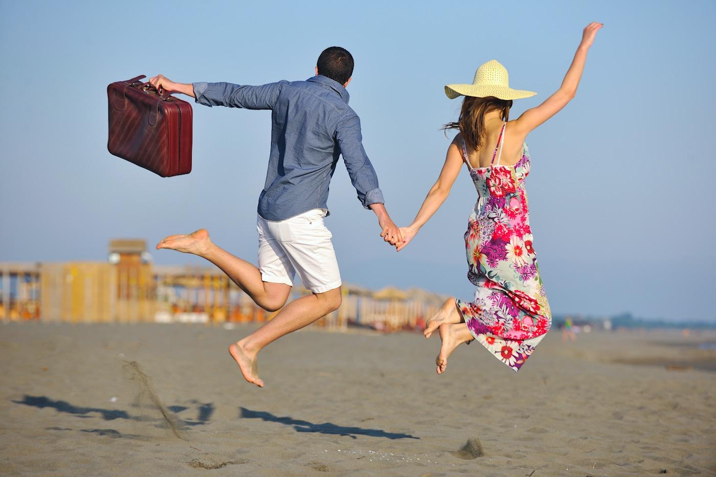 Las marcas turísticas ya trabajan su reposicionamiento para ganarse al viajero de proximidad