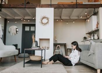 Tusideas.es ayuda a pymes y franquicias a transformar un negocio tradicional en online