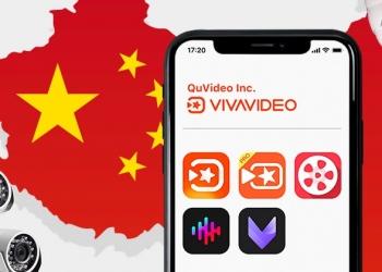 VivaVideo es una de las mayores aplicaciones gratuitas de edición de vídeo para Android.