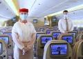 Vuela mejor y más seguro con la aerolínea Emirates