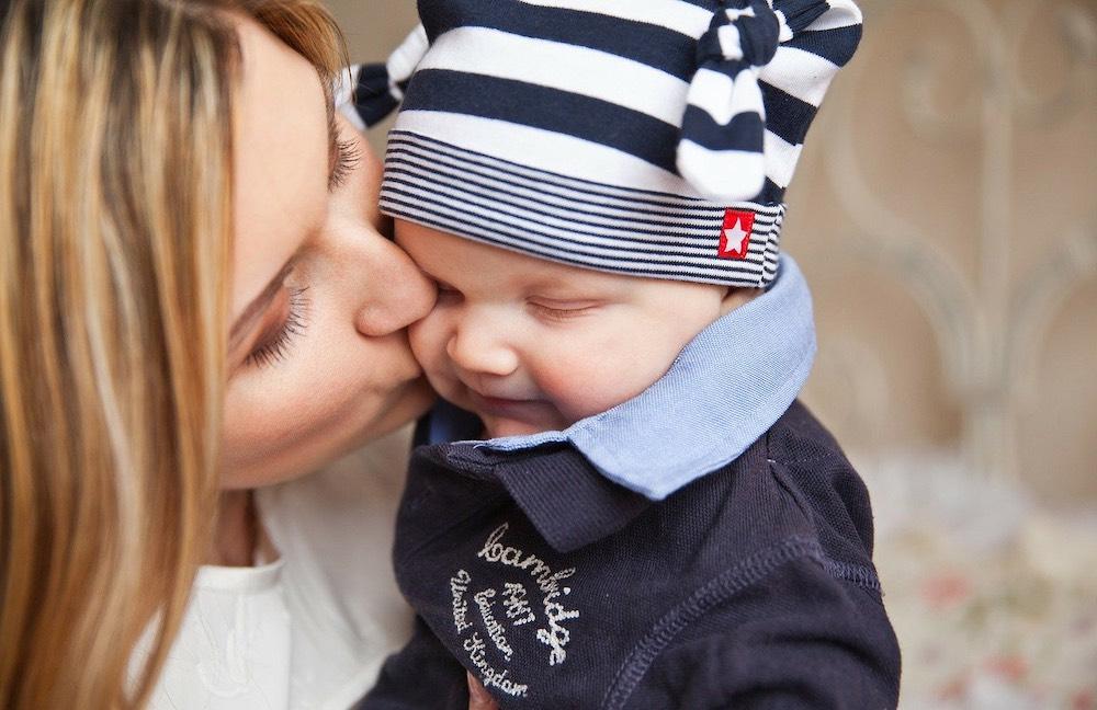 5 apps para hacer más sencilla la vida de mamá