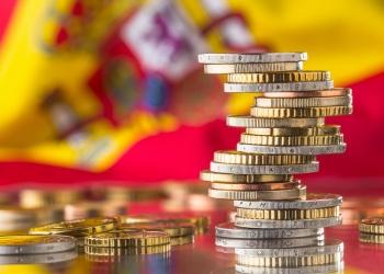 ¿Cómo repercute la actividad de los casinos online en la economía española?