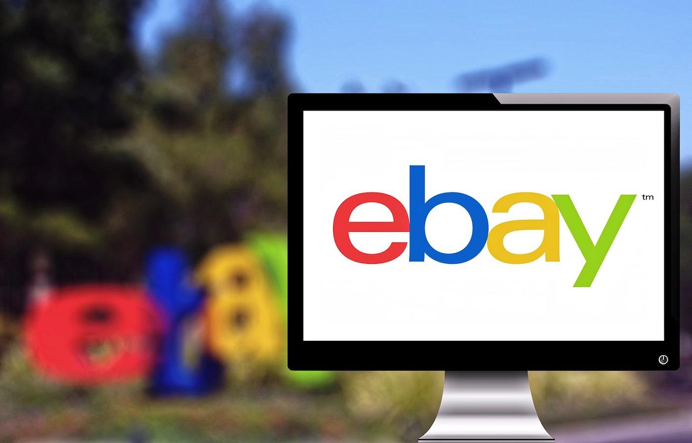 eBay: ¿Por qué no darle una segunda vida a los tesoros escondidos?