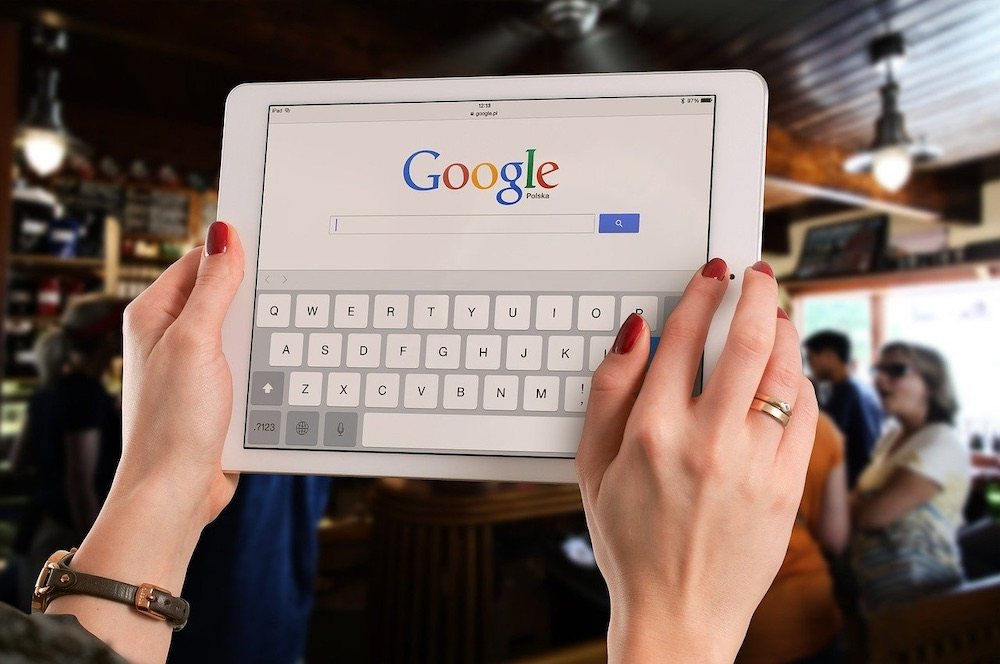 Webcorp, una agencia de marketing digital diferente