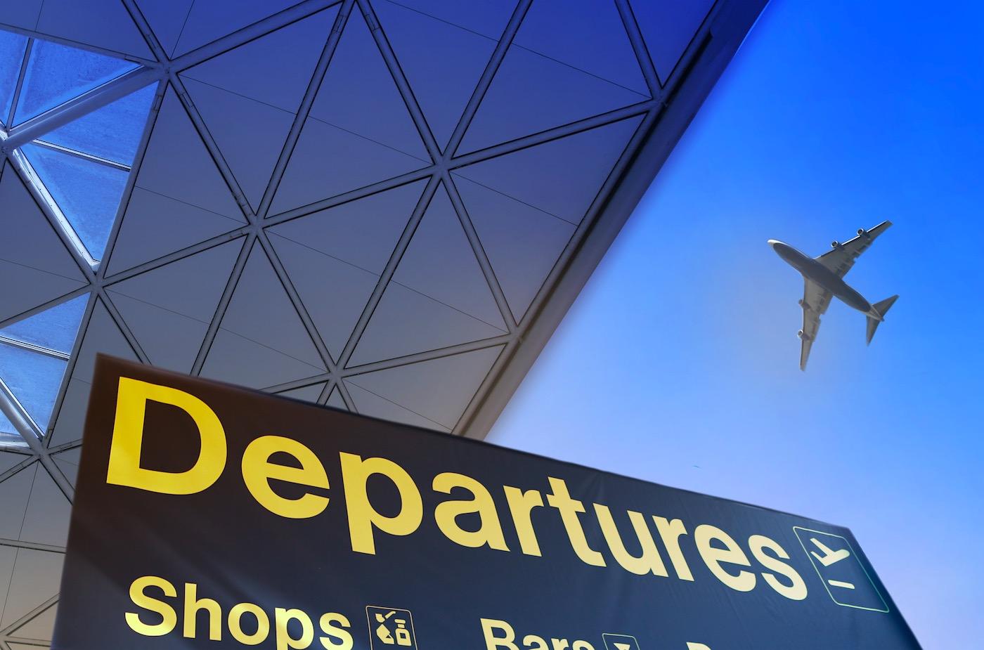 TripAdvisor anuncia los ganadores del premio Travellers' Choice Atracciones 2020