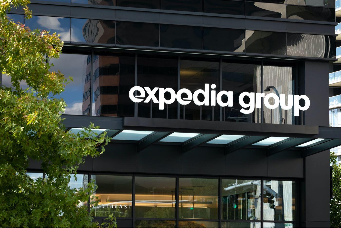 Expedia Group aportará 275 millones de dólares para la recuperación de los socios de viaje