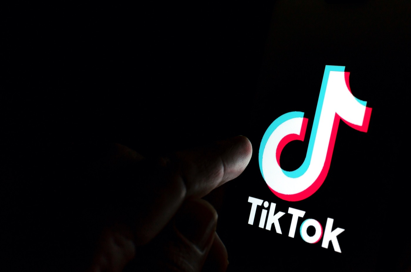 TikTok México, en el top 10 de países con más usuarios activos en esta red social.