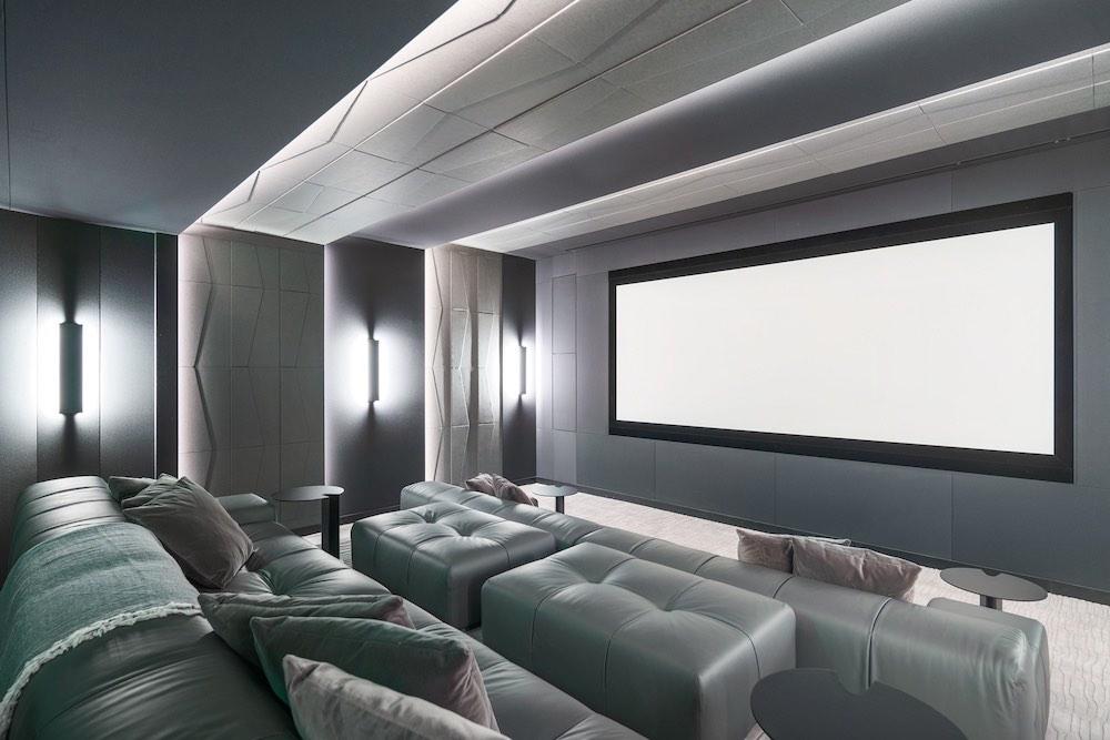 Paul Pogba, compra condomino de lujo en la Torre de Miami diseñada por Zaha Hadid