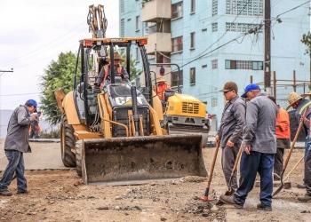 10 sectores en los que los mexicanos pueden optar para trabajar en Guatemala, según Bolsa de Trabajo