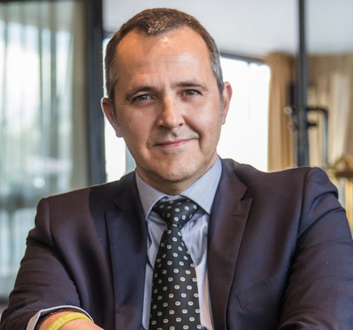 """Jose Luis Casero: """"Los 10 errores que no debe cometer una empresa en una crisis como esta."""""""