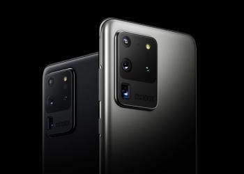 Tecnomari analiza los 5 smartphones con mejor cámara