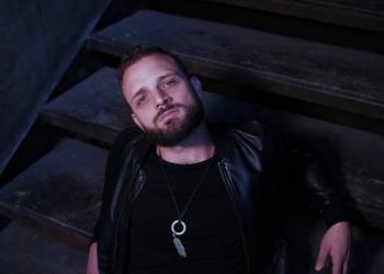 VCAGE lanza su primera producción musical y llega a México para dar a conocer su primer sencillo
