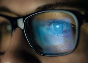 ZEISS propone 45 minutos de atención exclusiva para poner a punto los ojos después del confinamiento