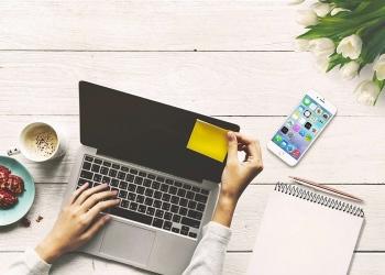 5 actividades que puedes hacer después de tu home office
