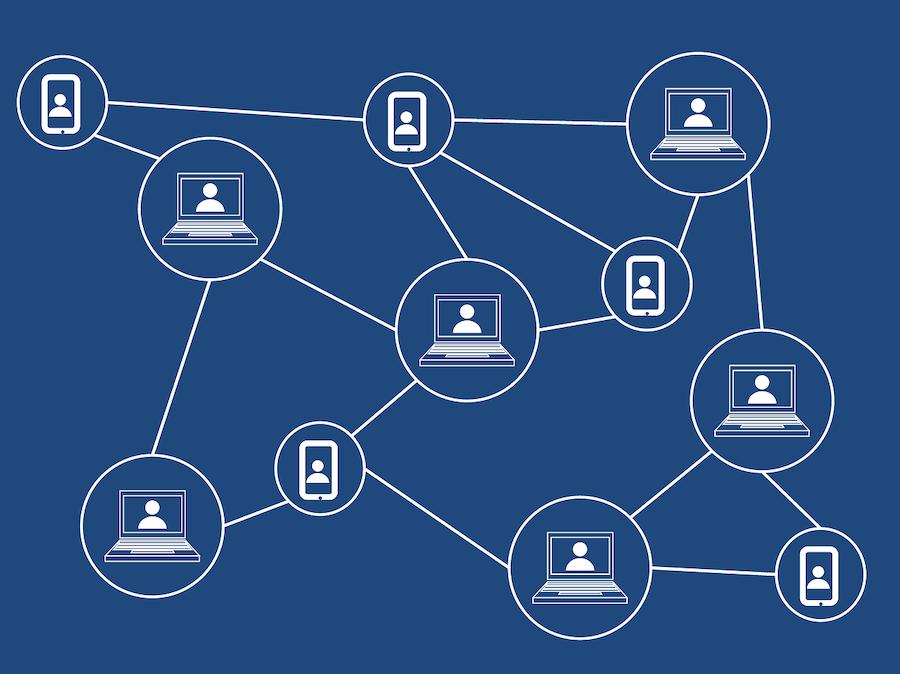 El Blockchain es una estructura de datos, cuya información contenida está protegida y autentificada, siendo imposible su manipulación.