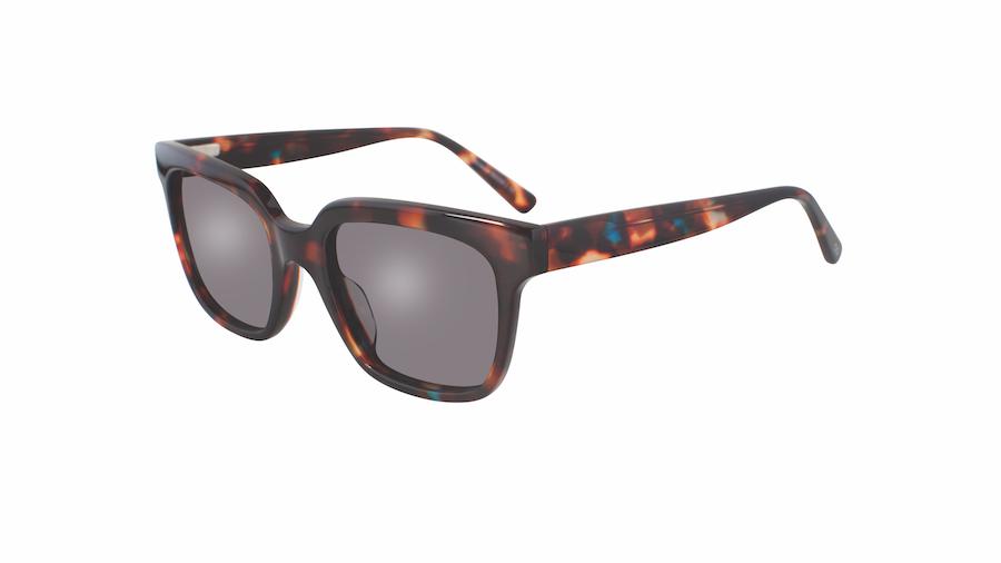 Tendencias de gafas de sol para el verano 2020