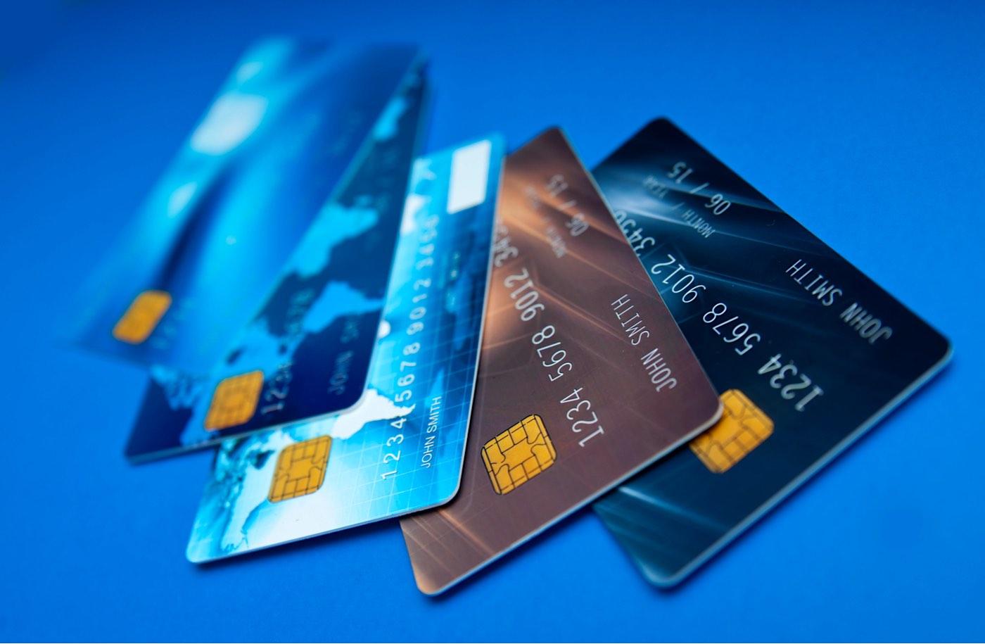El uso de las tarjetas prepagadas trae una serie de ventajas para el consumidor.