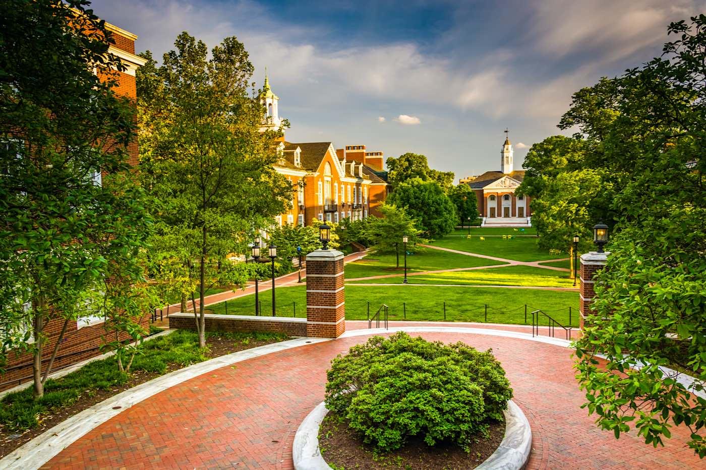 Las universidades más caras de los Estados Unidos