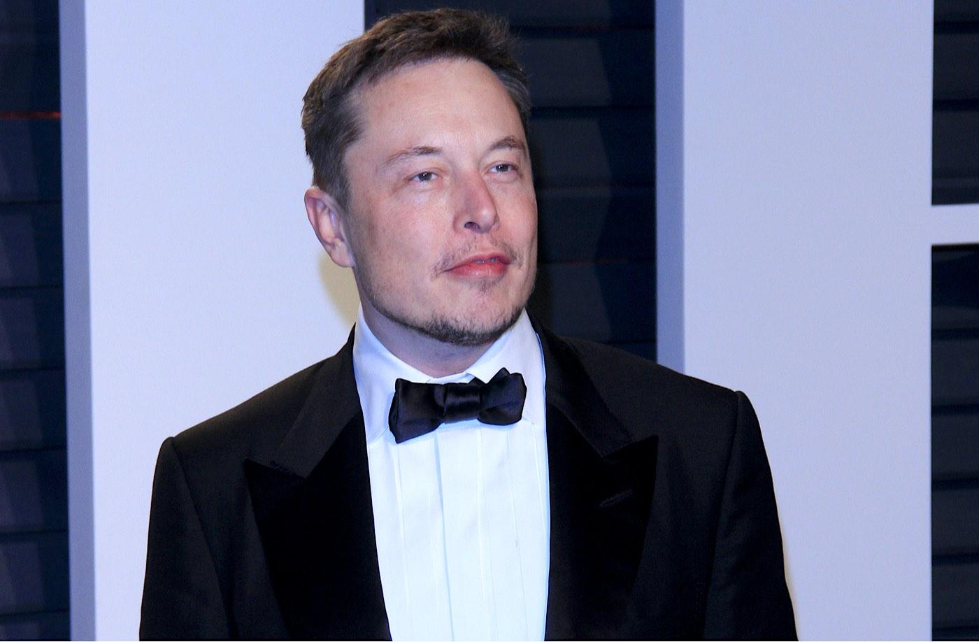 Elon Musk: Multimillonarios que aumentaron sus riquezas en más del 50% desde e Covid-19.