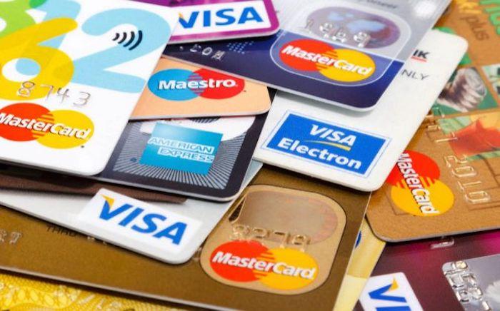 Pixeles Digitales realiza ésta comparativa de las mejores tarjetas de crédito con descuentos en línea