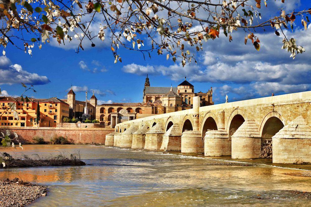 Free tour por Córdoba con Civitatis