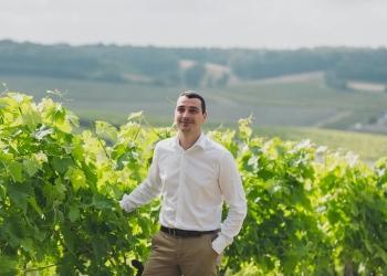 Rémy Martin: La búsqueda por la excelencia sustentable