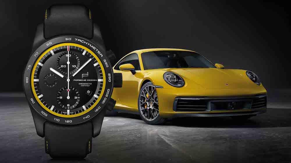 La personalización está presente en todos los productos del fabricante de auto alemán.